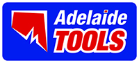 Adelaide Tools Rectangle