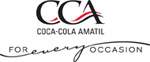 CCA-FOR-EVERY-OCCASION-LOGO_4-WHITE-BKGROUND