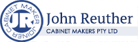 John Reuther Cabinet Makers