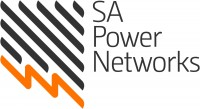 SA Power Networks Primary Print Large